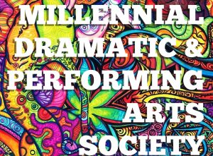 poster-dramatic-performing-arts-society-copy