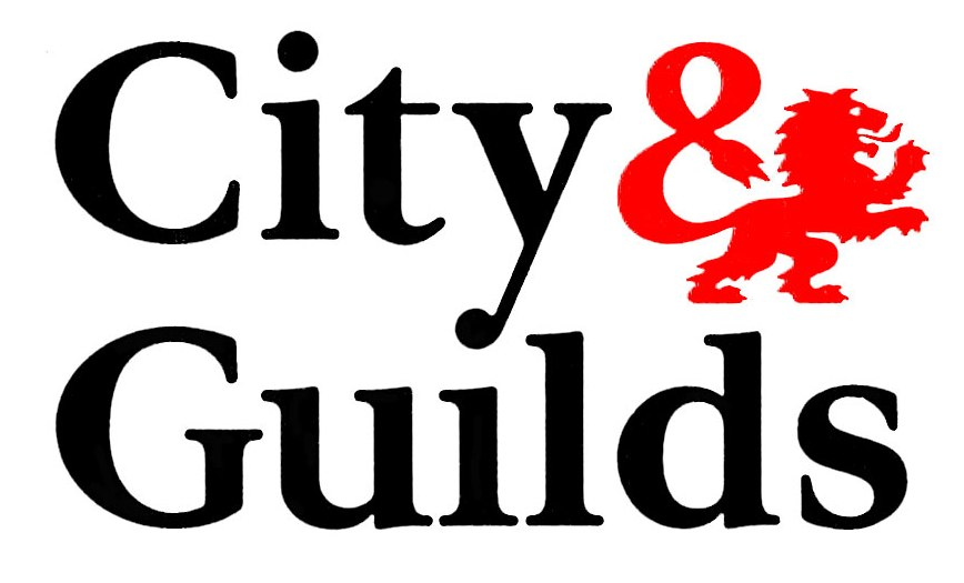 cityguildslogo