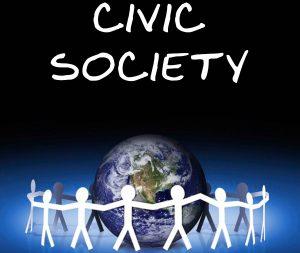 millennial-citizenship-society-copy