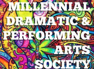 poster-dramatic-performing-arts-society-copy