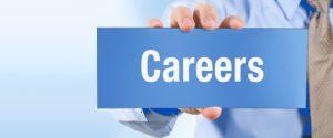 TMUC Careers, TMUC jobs, TMUC Jobs online apply, TMUC Careers, TMUC Online Career Portal
