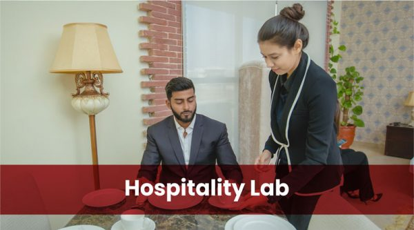 best university for hospitality management diploma in Pakistan, top university for hospitality management diploma in Pakistan