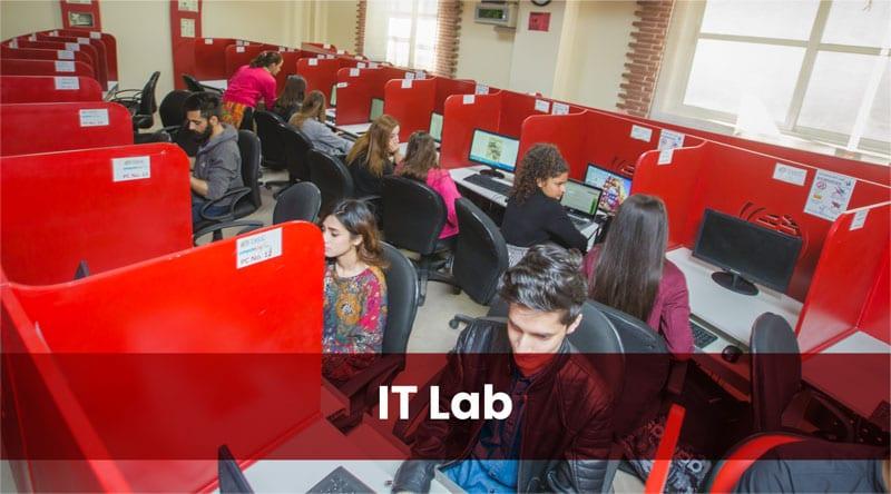 Top Private IT university in Pakistan, Best private IT university in Pakistan, Top IT university in Pakistan, Best It university in Pakistan, Best Information technology university in Pakistan, Top information technology university in Pakistan
