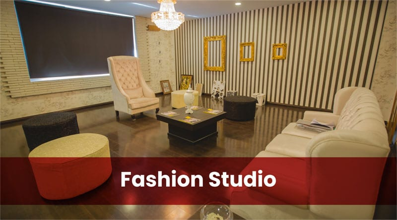 Best University for fashion designing in Pakistan, top University for fashion designing in Pakistan, top private university for fashion designing in Pakistan, best Private University for fashion designing in Pakistan