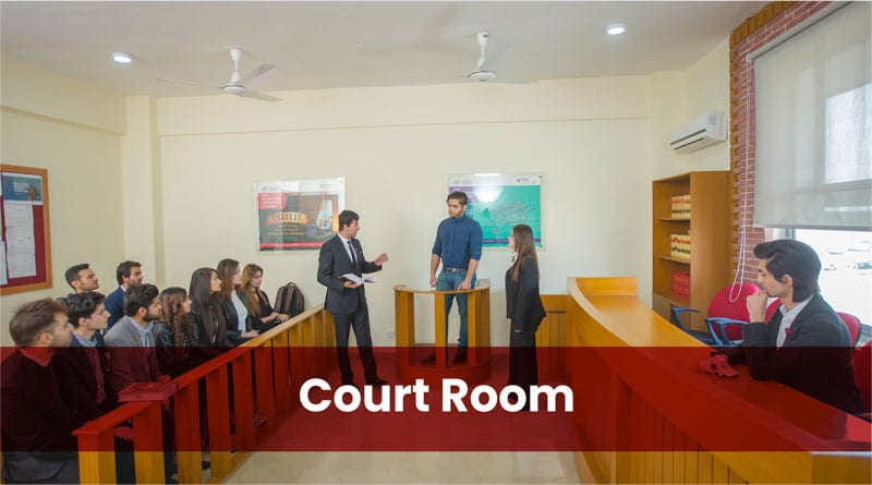 Best University for Law in Pakistan, top university for Law in pakistan, best college for Law in Pakistan, top college for Law in Pakistan, Best Law college in Pakistan, top Law college in Pakistan