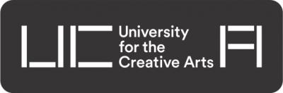 UCA Approved teaching center Pakistan