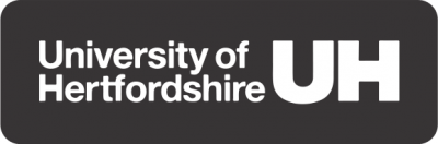University of Hertfordshire approved center in Pakistan
