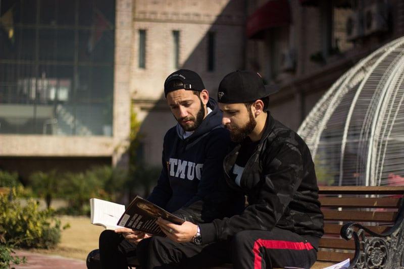Top Social Science University in Pakistan, Best Social Science University in Pakistan, university of london Center in Pakistan, University of london Affiliate center in Pakistan, London School on Economics center in Pakistan, London school economics affiliate center in Pakistan