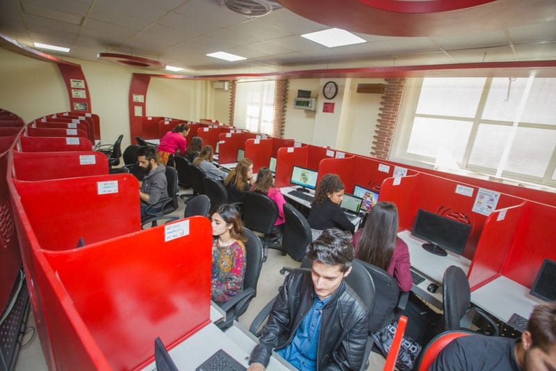 Top computing University in Islamabad,Top computing University in Rawalpindi, Top computing University in Lahore, Top computing University in Gujranwala, Top computing University in Karachi