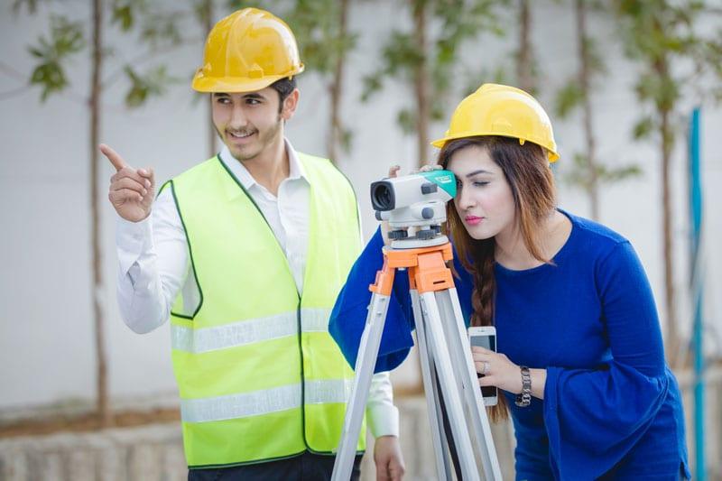 Best University for Civil Engineering in Pakistan