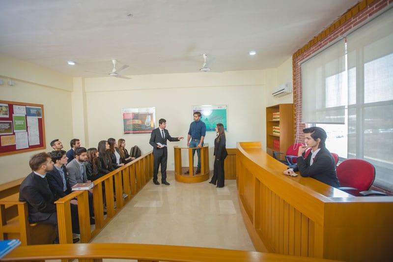 Best LLM University in Pakistan, Top LLM University in Pakistan