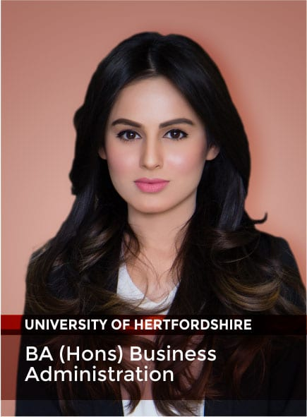 top university for BA Hons Business Administration in Pakistan, best university for BA Hons Business Administration in Pakistan