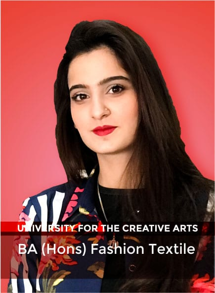 top university for BA Hons in fashion textile in Pakistan, Best university for BA Hons in fashion textile in Pakistan