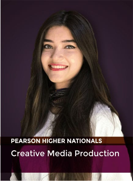 best institute for Creative Media Production in Pakistan, top institute for Creative Media Production in Pakistan, best University for Creative Media Production in Pakistan, top University for Creative Media Production in Pakistan