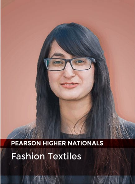 top private university for fashion textile in Pakistan, best private university for fashion textile in Pakistan