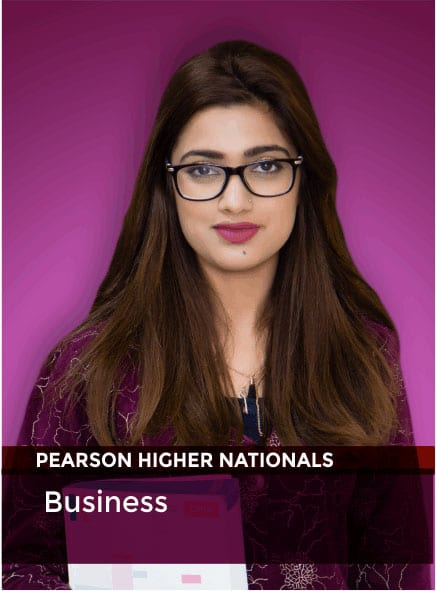 top university for BBA in Pakistan, best University for BBA in Pakistan, best university for Business study in Pakistan, top university for business study in Pakistan