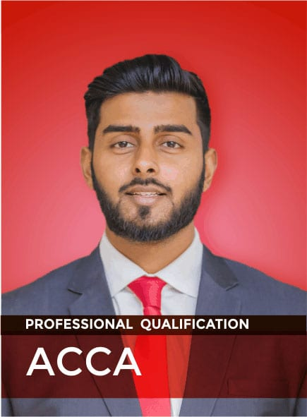 top Institute for ACCA in Pakistan, Best institute for ACCA in Pakistan, top university for ACCA in Pakistan, best university for ACCA in Pakistan