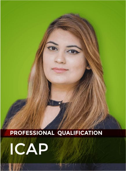 best institute for ICAP in Pakistan, top institute for ICAP in Pakistan, best University for ICAP in Pakistan, Top university for ICAP in Pakistan