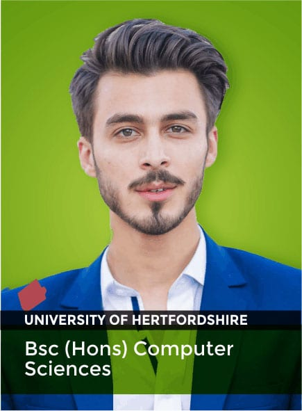 Top University for Bsc Hons Computer Sciences in Pakistan, Best University for Bsc Hons Computer Sciences in Pakistan, University for Bsc Hons Computer Sciences in Pakistan