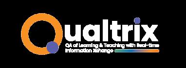 Qualtix-logo-03-loooo